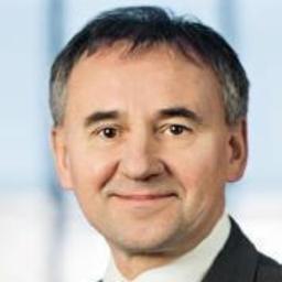Dr. Thomas Pröckl's profile picture