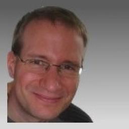 Andreas Fester - ORACLE Deutschland B.V. & Co. KG - Karlsruhe
