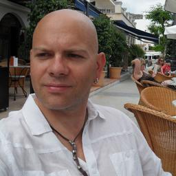 Manfred Furtner's profile picture