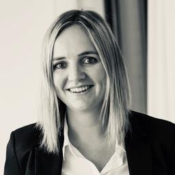 Stefanie Hollensteiner's profile picture