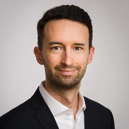 Prof. Dr. Heiko Breitsohl's profile picture