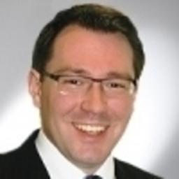 Julian Brandt's profile picture