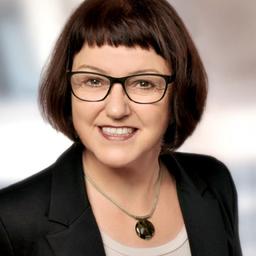 Sabine Seipold - Basler Versicherungen, Bad Homburg - Bad Homburg