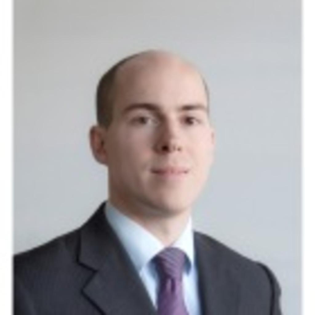 Simon Adelhoch's profile picture
