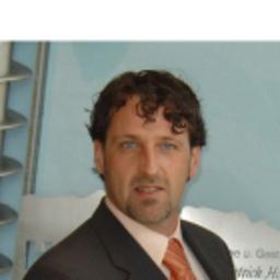 Wilhelm Fritz's profile picture