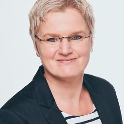 Stefanie Jamieson