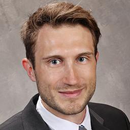 Sven Weingärtner