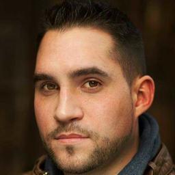 Alexander Petri's profile picture