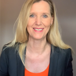 Claudia Lückenotto
