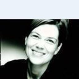 Dr. Angela Drees