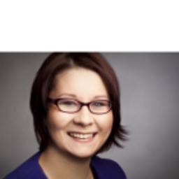 Julia Kuzmina - Zentrum Bildung und Beruf Diakonie Michaelshoven - Köln