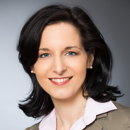 Natascha Blauensteiner's profile picture
