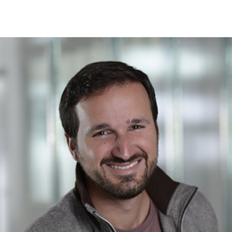 Carlos Borges Guimaraes Filho - NuWorks Consulting GmbH - Hamburg