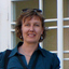 Sandra Birtel - Freiberg