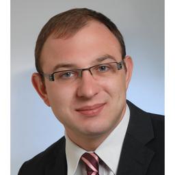 André Gevert's profile picture
