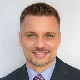 Viktor Widiker - Viktor Widiker IT-Services - Berlin