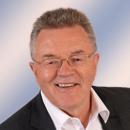 Hans Herrmann - 2hm & Associates GmbH  - Research. Consulting. Implementation. - Mainz