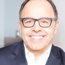 Paul Neuhaus - avega IT AG - Bern