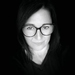 Tanja Neumann - FREQUENTIS COMSOFT GmbH - Karlsruhe