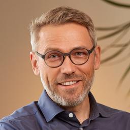 Thomas Fischer - Brunner Medien AG - Kriens