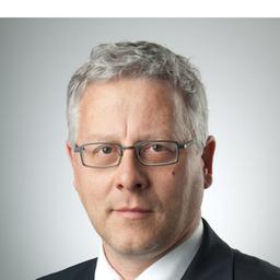 Stefan Zeder - INFOGEM AG - Baden