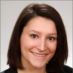 Pauline Beaudisson's profile picture