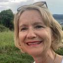 Anne-Marie Roth