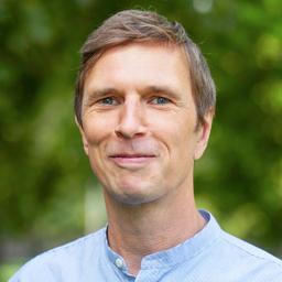 Sebastian Lechler - CEMEX Deutschland AG - Berlin