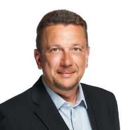 Uwe Kloth - Nexus Technology GmbH - München
