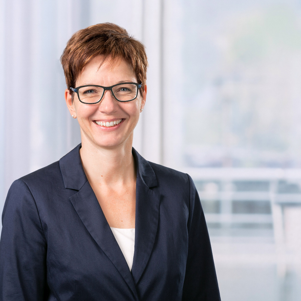 Julia Scherhaufer's profile picture