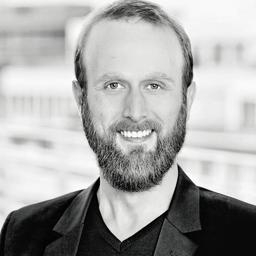 Kristian Babuzki's profile picture