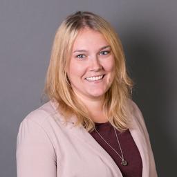 Constanze Adler's profile picture