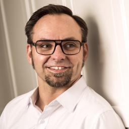 Lars Fischer - 1&1 Telecom GmbH - Karlsruhe