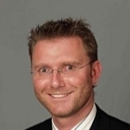 Uwe Hartwig - Uwe Hartwig & Kollegen IT-Consulting - Laupheim