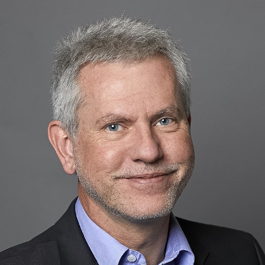 Dirk Bode's profile picture
