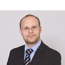 Gerhard Steinbeis - Erste Group IT International GmbH - Wien