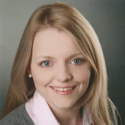 Therese Klinkenberg's profile picture