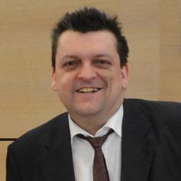 Dirk Schüler - DASACOM - Hofheim am Taunus