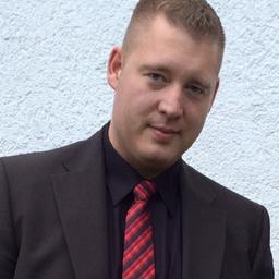 Oliver Dohnke - Datentechnik Dohnke - Ebsdorfergrund