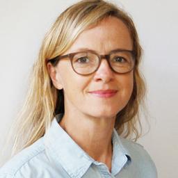 Nicole Fehling - michkannmanmieten.de - Wiesbaden