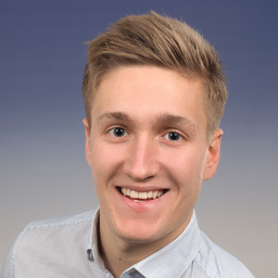 Matthias Andres's profile picture