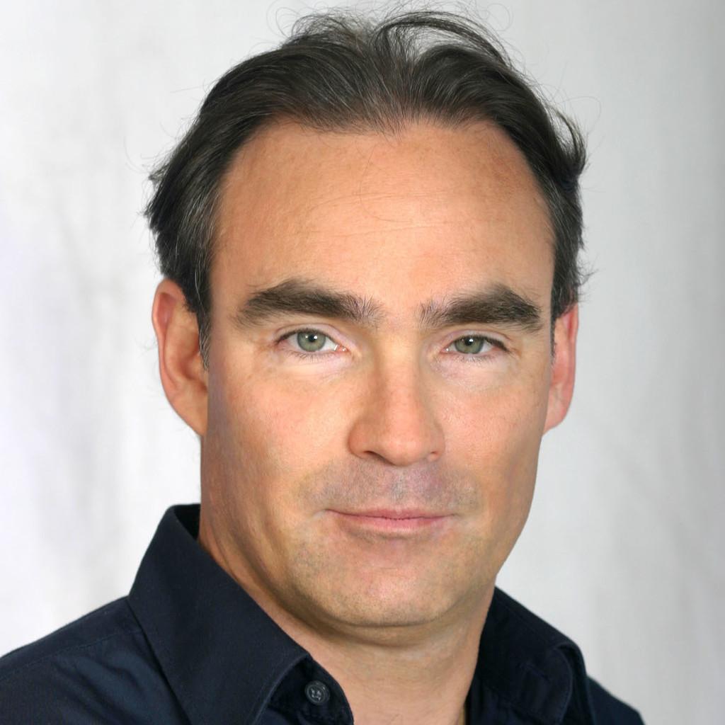 Ralf Berthier's profile picture