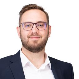 Colin Joshua Kittner's profile picture