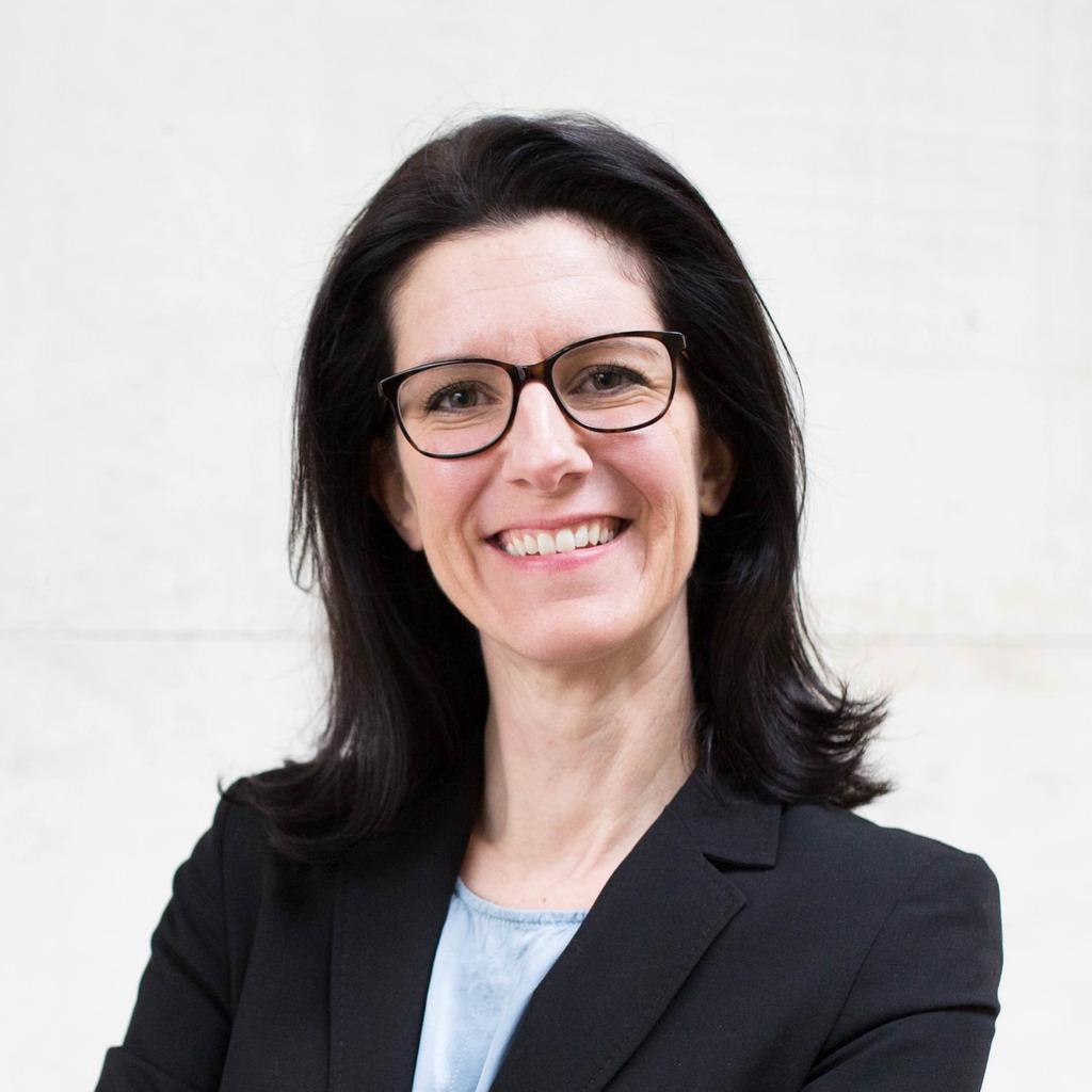 Birgit Bernsteiner's profile picture
