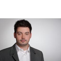 Simon van Rennings - Plan-Union GmbH - Wuppertal