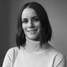 Michaela Barr's profile picture