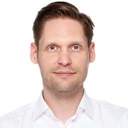 Stefan Baltzer's profile picture
