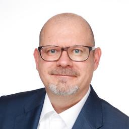Jürgen Beinroth's profile picture