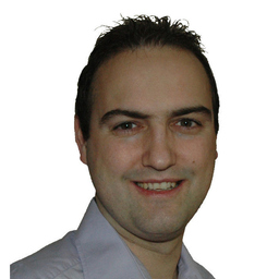 Daniel Keller - Computacenter AG & Co. oHG - Nürnberg