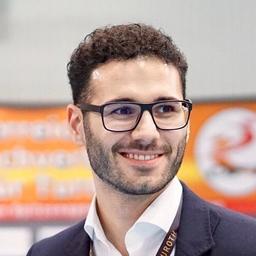 Chris Bösch